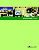 peoples_gas_construction_guide1_thumb
